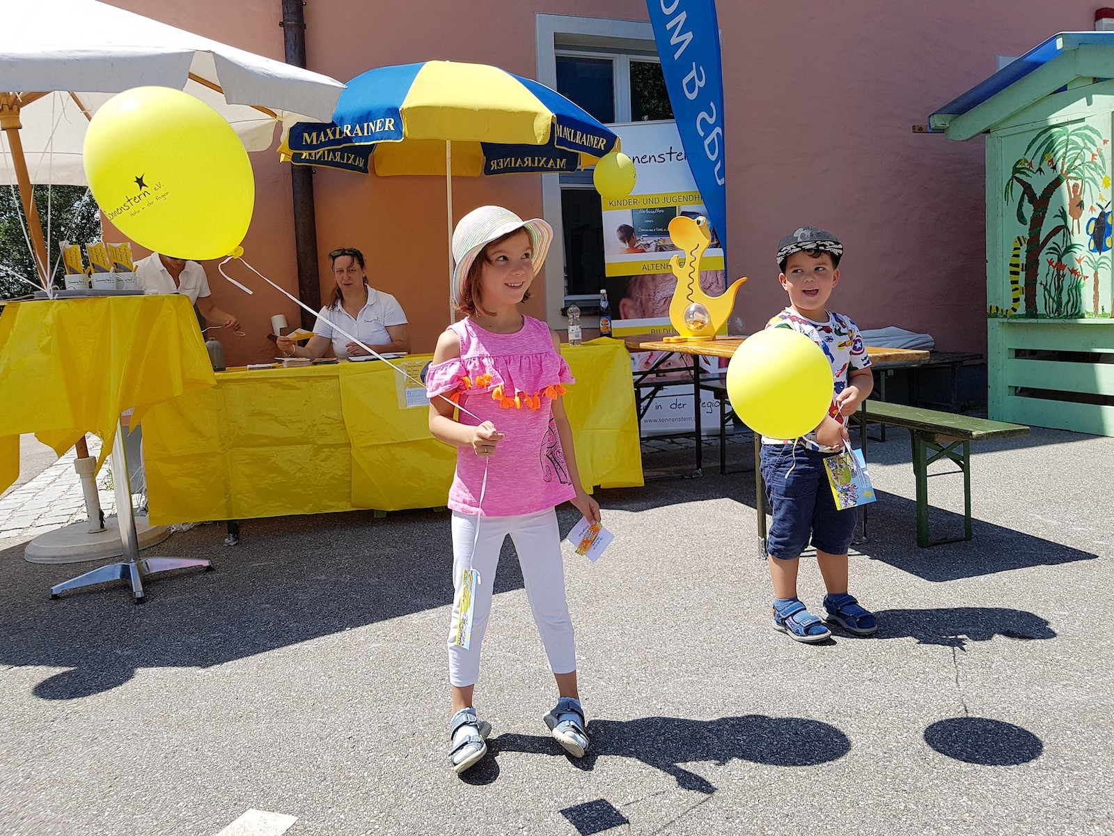 20180714 Buergerfest Bad Aibling 01.jpg